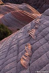 Sandstone intrusion 041419 2898