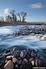 Provo River Rocks 031412 75