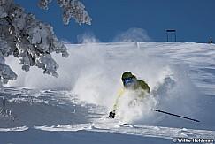 Skier Sundance 121615 5367 2