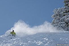 Powder Skiing Sundance 121615 5677 3