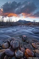 Provo River Rock 032220 7667