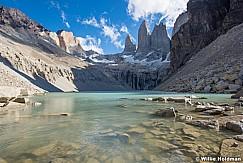 Torres Del Paine 31316 6015