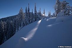 Powder Sun Ray 120418 9178 4