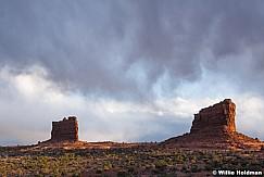 Horse Rock Canyonlands 032121 6543