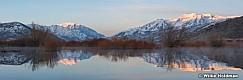 Timp Cascade Reflection 030417