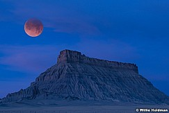 Blood Red Moon 2 0484f
