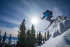 Ridge air 1 Feb 1 2020 3756