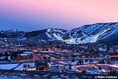 Park City Mountain Resorts 022014 8147