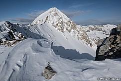 Pfeifferhorn Winter Clouds 041820 4043