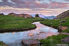 American Fork Canyon Sunset 071320 1335