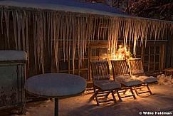Sundance Chairs Winter 122915 3
