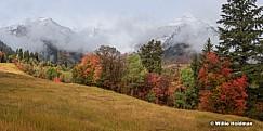 Timpanogos Sundance Clouds 092416