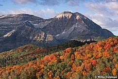 Timpanogos Autumn Color 093019 4184 4
