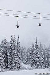 Ski Chairs Winter 111020 1227 5