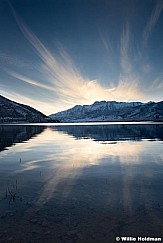 Timpanogos Reflection 113016 6352 5 2