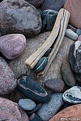 River Rock Drift 042117 5242