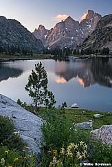 Lake Solitude Tetons 081219 2785 3