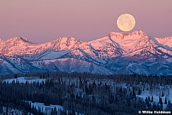 Wasatch-Back-Moonset-010217-6235F