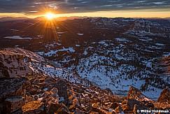 Timpanogos Uinta Sunset 111916 3851 5 1