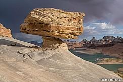 Blanced Rock Powell 053020 6895 2