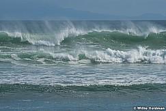 Punta Del Burro Waves Mexico 062416 0148