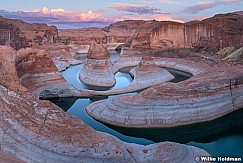 Reflection Canyon Powell 062921 4348