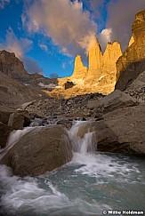 Torres Del Paine 031416 6465