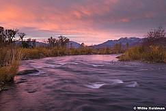 Provo River Timpanogos 102315 8171
