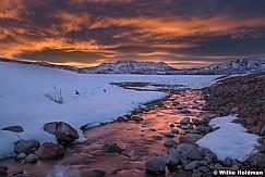 Provo River Timpanogos Winter 020220 3595
