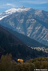 Provo Canyon 102016 2