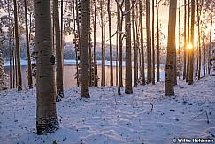 Spring Snow Warmth 060720 9254 2