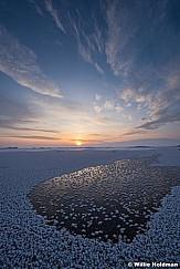 Utah Lake Freeze 013017 3039