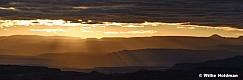 Southern Utah Golden Layers 110517