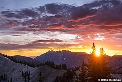 Superior Peak Sunset 072919 6029 1 of 1 2