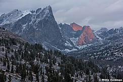 Cirque of Towers 111316 1765