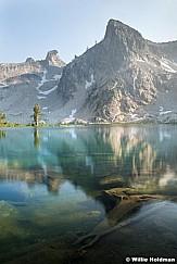 Twin Lakes Sawtooths 082217 4