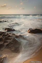 Oahu Waves 013013 191