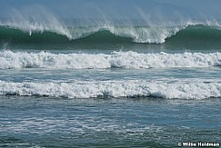 Punta Del Burro Waves Mexico 062416 0152
