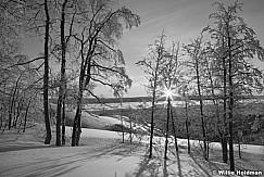 SunburstfrostBW122410 33
