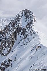 Pfeifferhorn Winter Clouds 041820 4460