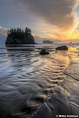 Ocean Stream Olympic 102916