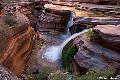 Deer Creek Waterfall 041616 8917