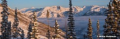 Wasatch Back Winter 011116 9359