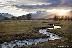 Warm Provo River Timpanogos 102317 8621