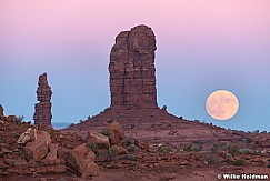 Canyonlands Standing Rock Moon 103020 9793 3
