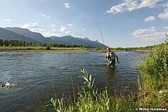 tetonfishing071707 773