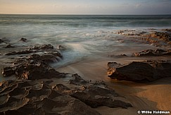 Oahu Waves 013013 218