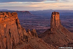 Canyonlands Sunrise Mesa 031617 0881