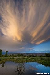 Heber Clouds 052117 0425 2 2