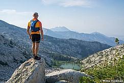 Ben Lone Peak 5 9